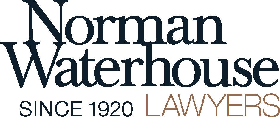 Norman Waterhouse Lawyers