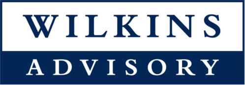 Wilkins Advisory logo
